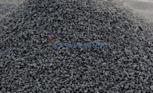 Bảng báo giá đá mi bụi tại Nam Thành Vinh cập nhật mỗi ngày